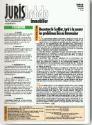 La revue en ligne